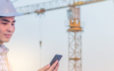 Sixgill and Haskell Partner on Disruptive Construction Technologies