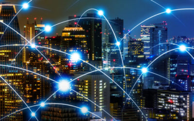 Sixgill and Intel Deliver New Connected Intelligence for IoT
